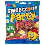 sweetnoze party mix 180g