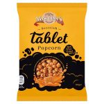 mrs tillys tablet popcorn 170g