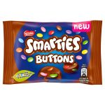 smarties buttons single 32.5g