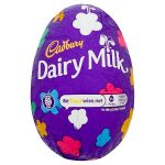 cadbury purple egg 77g