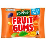 rowntree fruit gums 43.5g