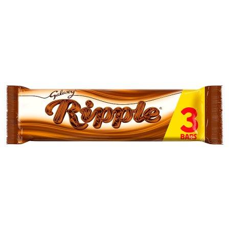 galaxy ripple [3 pack] 3pk