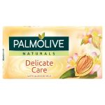 palmolive white soap [3 pack] 3x90g