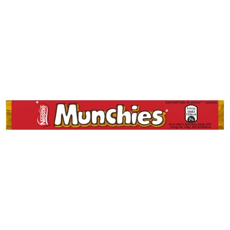 nestle munchies 36s