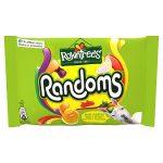 rowntree randoms 36s