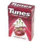 tunes cherry 37g