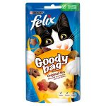 felix goody bag original 60g