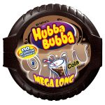 hubba bubba cola tape 180cm
