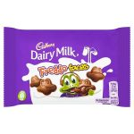 cadbury freddo faces 35g