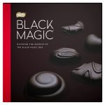 black magic classic 174g