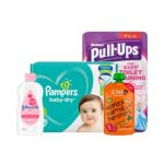 Shop baby Products