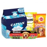 Shop petfoods Products